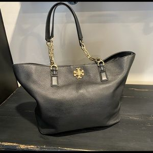 Tory Burch Purse Authentic